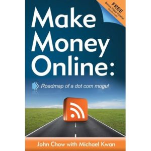 Find out How To Make Money Simple On The Internet