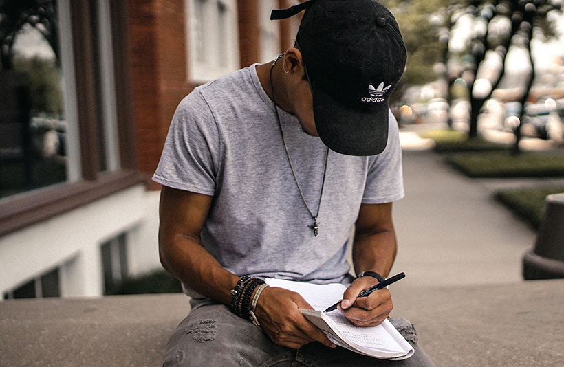 How To Write A Powerful And Influential Letter That Will Change Your