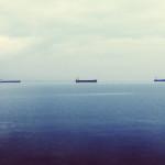 port_pic